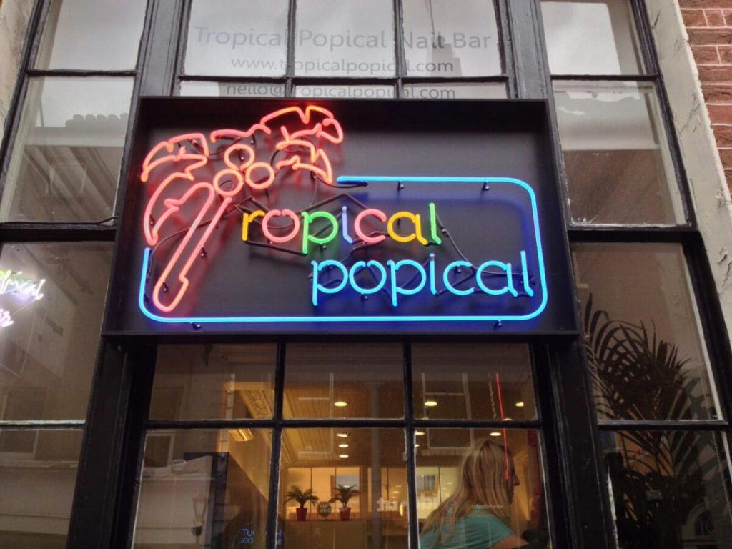 tropical popical elitebranding.ie