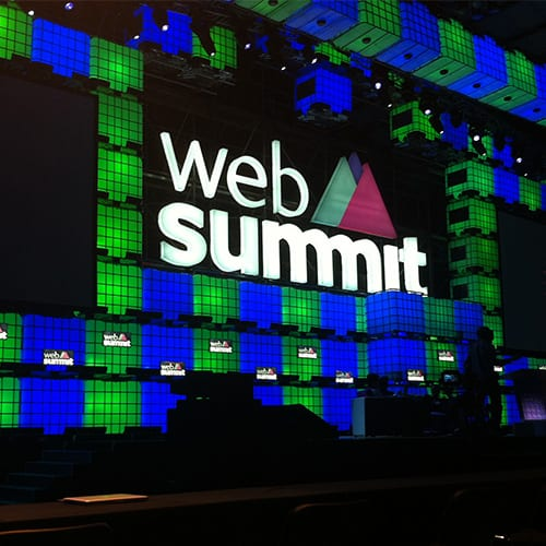 Event-Signage-for-WebSummit-made-by-Elite-Branding 2