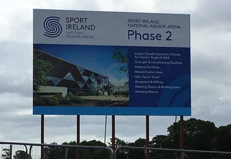 Signage-for-building-sites-and-development